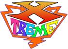 X-Treme Unterhaltungselektronik | Unterhaltungselektronik Hofstätter - Wels