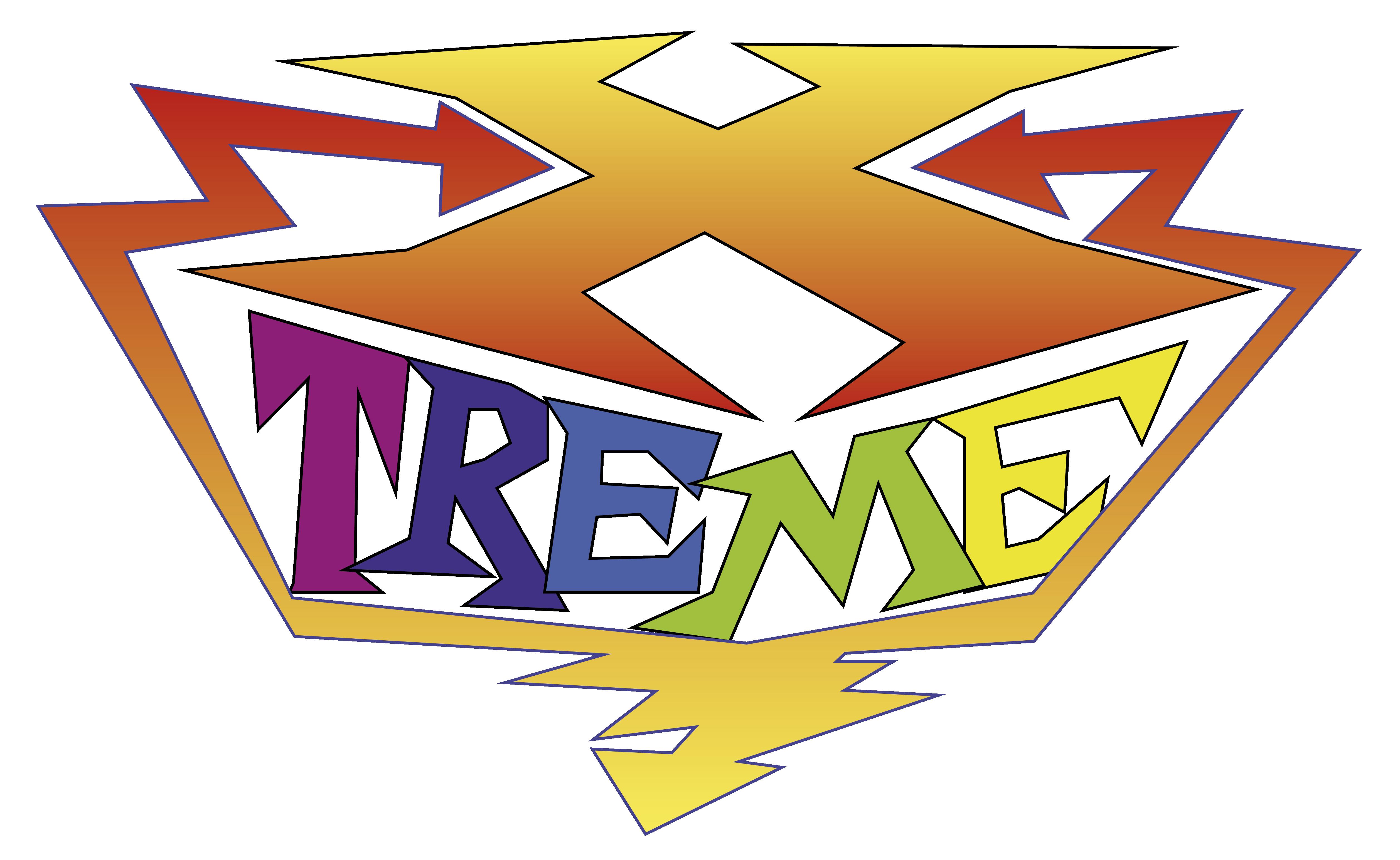 X-Treme Unterhaltungselektronik - Spielautomaten aus Wels | Die Profis für Spielautomaten aus Oberösterreich. Aufstellung, Vermietung und Verkauf von Spielautomaten. Alkomaten, Kraftmaschinen, Kicker, Boxen, Airhockey ..